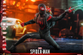 Hot Toys - SMMM - Miles Morales collectible figure_PR19