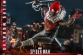 Hot Toys - SMMM - Miles Morales collectible figure_PR24