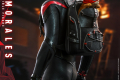 Hot Toys - SMMM - Miles Morales collectible figure_PR9