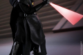 Hot Toys - Solo - A Star Wars Story - Darth Maul collectible figure_PR1