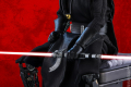 Hot Toys - Solo - A Star Wars Story - Darth Maul collectible figure_PR10