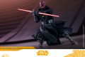 Hot Toys - Solo - A Star Wars Story - Darth Maul collectible figure_PR12