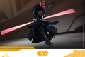 Hot Toys - Solo - A Star Wars Story - Darth Maul collectible figure_PR13