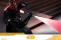 Hot Toys - Solo - A Star Wars Story - Darth Maul collectible figure_PR15