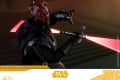 Hot Toys - Solo - A Star Wars Story - Darth Maul collectible figure_PR16