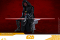 Hot Toys - Solo - A Star Wars Story - Darth Maul collectible figure_PR18