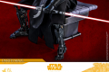 Hot Toys - Solo - A Star Wars Story - Darth Maul collectible figure_PR19