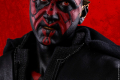 Hot Toys - Solo - A Star Wars Story - Darth Maul collectible figure_PR21