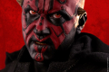 Hot Toys - Solo - A Star Wars Story - Darth Maul collectible figure_PR22