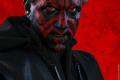 Hot Toys - Solo - A Star Wars Story - Darth Maul collectible figure_PR23