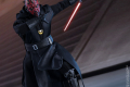 Hot Toys - Solo - A Star Wars Story - Darth Maul collectible figure_PR5