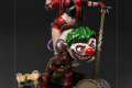 Harley Quinn Prime Scale 1-3 - IS_01