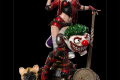 Harley Quinn Prime Scale 1-3 - IS_11