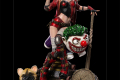 Harley Quinn Prime Scale 1-3 - IS_13
