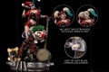 Harley Quinn Prime Scale 1-3 - IS_14