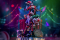 Harley Quinn Prime Scale 1-3 - IS_15