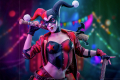 Harley Quinn Prime Scale 1-3 - IS_16