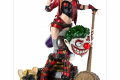 Harley Quinn Prime Scale 1-3 - IS_21