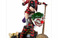 Harley Quinn Prime Scale 1-3 - IS_22