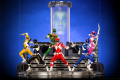 Power Rangers BDS-IS_02