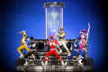 Power Rangers BDS-IS_03