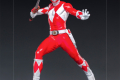 Red Ranger BDS-IS_01