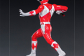 Red Ranger BDS-IS_02