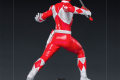 Red Ranger BDS-IS_03