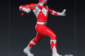 Red Ranger BDS-IS_04
