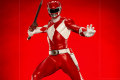Red Ranger BDS-IS_05