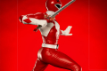 Red Ranger BDS-IS_08