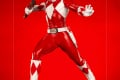 Red Ranger BDS-IS_10