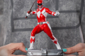 Red Ranger BDS-IS_11