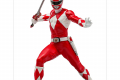 Red Ranger BDS-IS_12