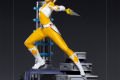 Yellow Ranger BDS-IS_01