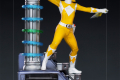 Yellow Ranger BDS-IS_04