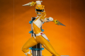 Yellow Ranger BDS-IS_08