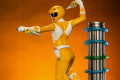 Yellow Ranger BDS-IS_09