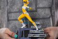 Yellow Ranger BDS-IS_11