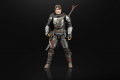 STAR WARS THE BLACK SERIES 6-INCH DIN DJARIN (THE MANDALORIAN) & THE CHILD BUILD-UP PACK - oop (4)