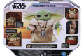 STAR WARS THE CHILD ANIMATRONIC EDITION WITH 3-IN-1 CARRIER - in pck (2)