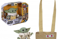 STAR WARS THE CHILD ANIMATRONIC EDITION WITH 3-IN-1 CARRIER - oop (1)