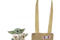 STAR WARS THE CHILD ANIMATRONIC EDITION WITH 3-IN-1 CARRIER - oop (3)