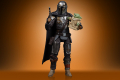 STAR WARS THE VINTAGE COLLECTION 3.75-INCH DIN DJARIN (THE MANDALORIAN) & THE CHILD Build-Up Pack - oop (3)