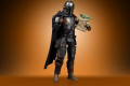 STAR WARS THE VINTAGE COLLECTION 3.75-INCH DIN DJARIN (THE MANDALORIAN) & THE CHILD Build-Up Pack - oop (4)