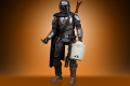 STAR WARS THE VINTAGE COLLECTION 3.75-INCH DIN DJARIN (THE MANDALORIAN) & THE CHILD Build-Up Pack - oop (5)