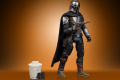 STAR WARS THE VINTAGE COLLECTION 3.75-INCH DIN DJARIN (THE MANDALORIAN) & THE CHILD Build-Up Pack - oop (6)