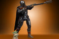 STAR WARS THE VINTAGE COLLECTION 3.75-INCH DIN DJARIN (THE MANDALORIAN) & THE CHILD Build-Up Pack - oop (7)