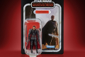 STAR WARS THE VINTAGE COLLECTION 3.75-INCH MOFF GIDEON Figure - in pck