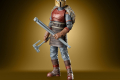 STAR WARS THE VINTAGE COLLECTION 3.75-INCH THE ARMORER Figure - oop (2)